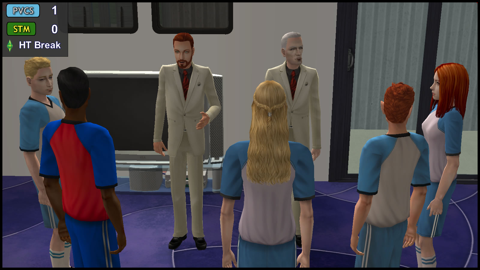The sims 2 movie making cheats