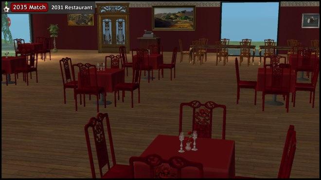2031 Restaurant 2