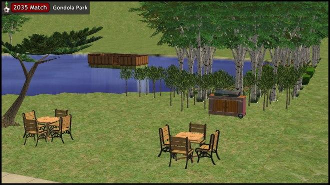 Gondola Park 1
