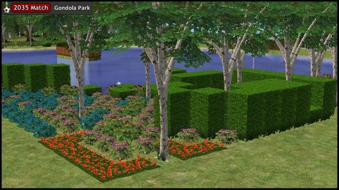 Gondola Park 3