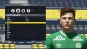 FIFA 17 Tybalt Capp Closeup